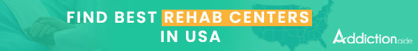 Find The Best Rehab Center in USA - Addictionaide